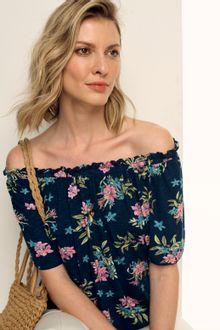 Blusa-Estampada-Floral-04.05.021704101