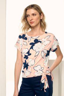 Blusa-Estampada-Floral-04.26.077703801