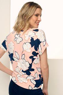 Blusa-Estampada-Floral-04.26.077703802