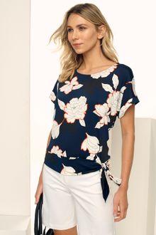 Blusa-Estampada-Floral-04.26.077704101