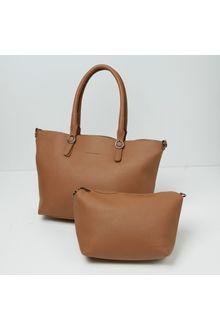 Bolsa-Grande-Alca-30.02.002614102