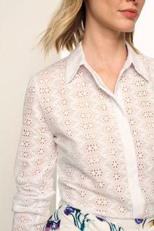 Camisa-Detalhe-Renda-05.03.022600102
