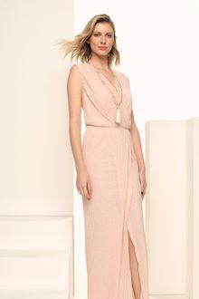 Vestido-Plissado-Lurex-08.28.002913101