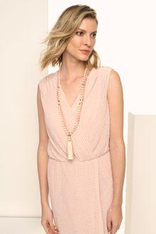 Vestido-Plissado-Lurex-08.28.002913102