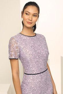 Vestido-Renda-Detalhe-08.23.011806802