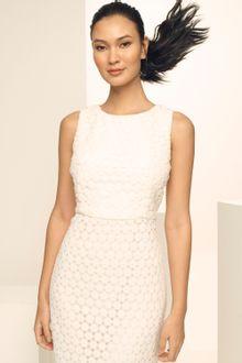 Vestido-Renda-Curto-08.36.003517502