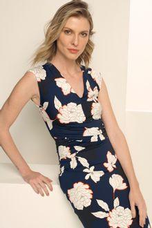 Vestido-Estampado-floral-08.06.068404102