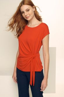 Blusa-Amarracao-Lateral-04.67.004504801