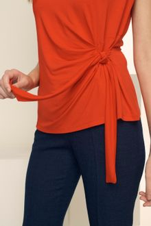 Blusa-Amarracao-Lateral-04.67.004504802