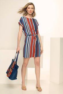 Vestido-Listrado-Tricolor-08.22.006804101