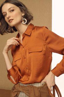 Camisa-Detalhe-Bolso-05.20.002042901