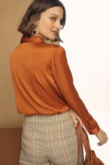 Camisa-Detalhe-Bolso-05.20.002042902