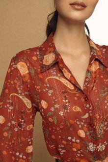 Camisa-Estampada-05.11.032204202