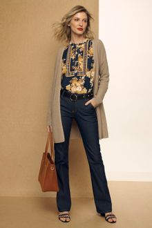 Casaco-tricot-Alongado-10.08.002902501
