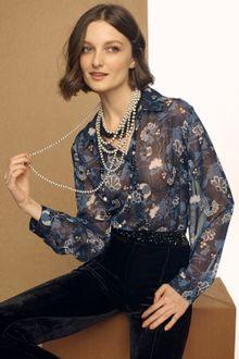 Camisa-Estampada-Floral-05.11.032206601