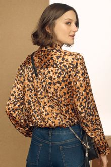 Camisa-Estampada-Floral-05.11.032303202