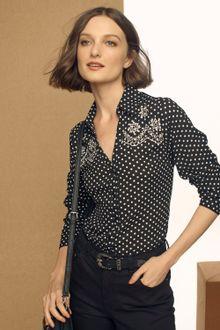 Camisa-Estampada-Floral-05.22.001000201