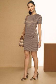 Vestido-Detalhe-Bolso-08.18.005604301