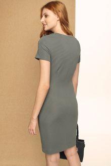 Vestido-Detalhe-Botao-08.19.016002104
