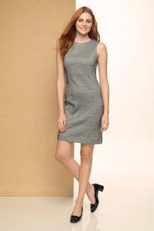 Vestido-Detalhe-Botao-08.19.016300201