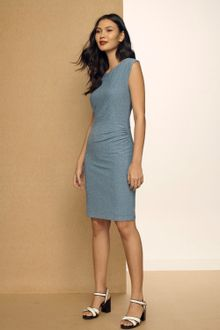 Vestido-Lurex-Drapeado-08.29.001806601