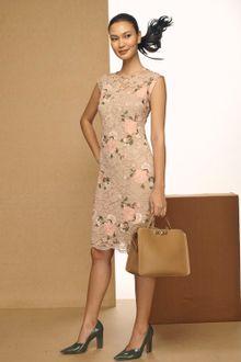Vestido-Estampado-Renda-08.19.015702501