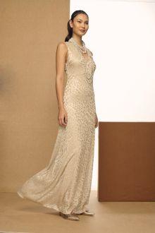 Vestido-Estampado-Longo-08.13.006202301