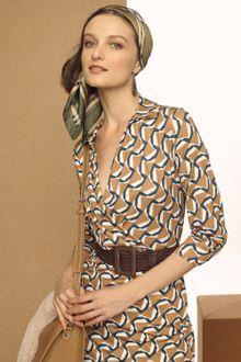 Vestido-Estampado-Gola-08.40.005304902
