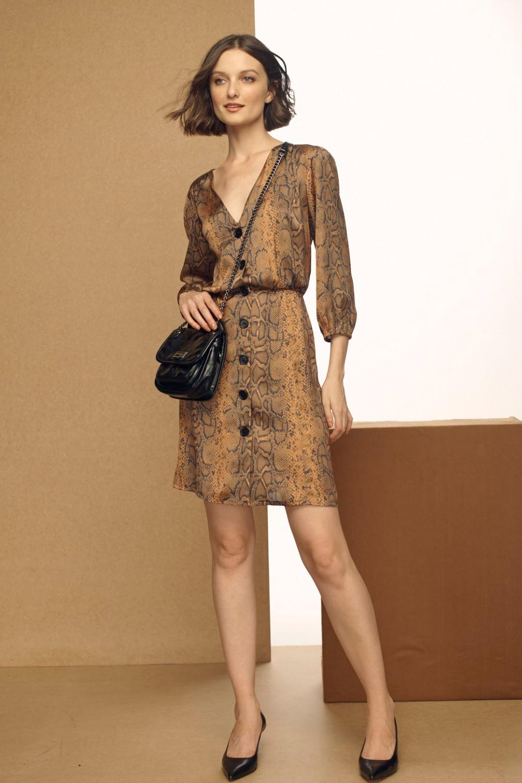 Vestido-Estampado-Botao-08.50.000903201