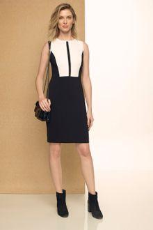 Vestido-Detalhe-Botao-08.23.012019601