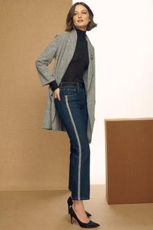 Calca-Jeans-Brilho-02.10.075526401