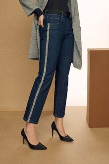 Calca-Jeans-Brilho-02.10.075526402