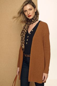 Casaco-tricot-Alongado-10.08.002903201