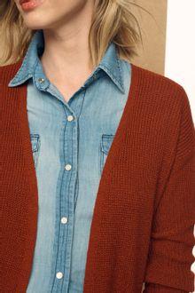 Casaco-tricot-Alongado-1008002903202