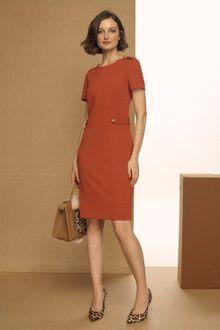 Vestido-Detalhe-Bolso-0819016042901