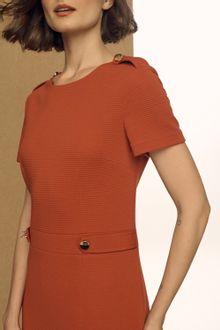 Vestido-Detalhe-Bolso-0819016042902
