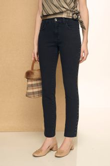 Calca-Cigarrete-Jeans-0210074200202