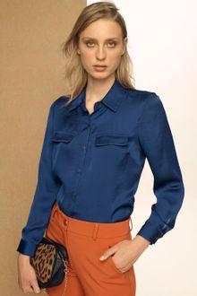 Camisa-Detalhe-Lapela-0520002020901