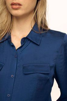 Camisa-Detalhe-Lapela-0520002020902