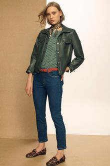 Calca-Jeans-Spike-0210074626401