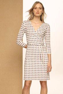 Vestido-Estampado-Cachecouer-0806069017501