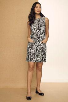 Vestido-Estampado-Detalhe-0818005708601