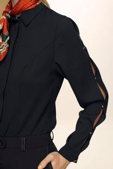 Camisa-Detalhe-Rebite-0501060500202