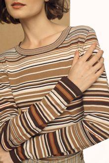 Blusa-Estampada-Detalhe-0450019904302