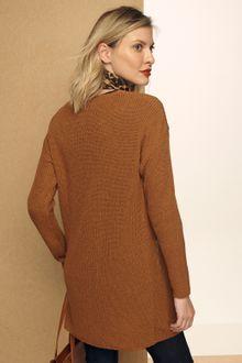 Casaco-tricot-Alongado-10080029025042902