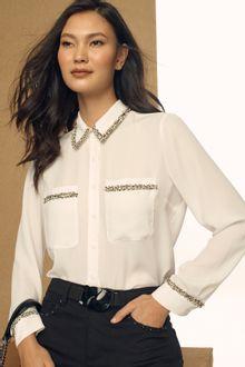 Camisa-Detalhe-Franjinha-0520002203401