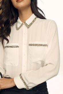Camisa-Detalhe-Franjinha-0520002203402