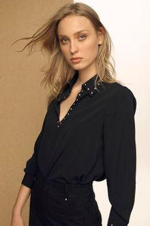 Camisa-Detalhe-Taxas-0501060600201