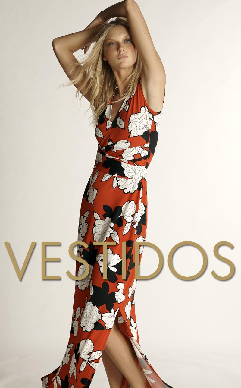 Moda Feminina  Roupas e Acessórios  ba08a62359e52