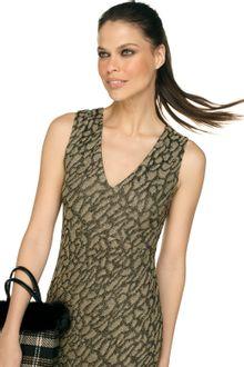 Vestido-Detalhe-Lurex-0813006200202